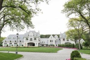 Park Chateau Estate